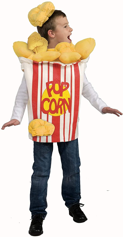 Forum Novelties - Child Kid Kernal Costume