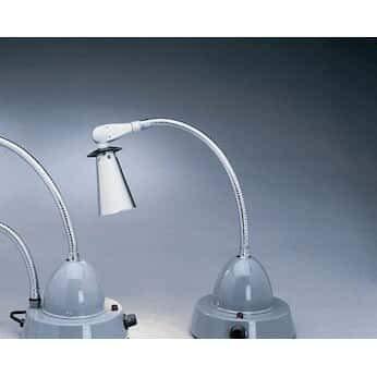 Scientific Instruments 240-200 Single-Head General-Purpose Illuminators; 115V