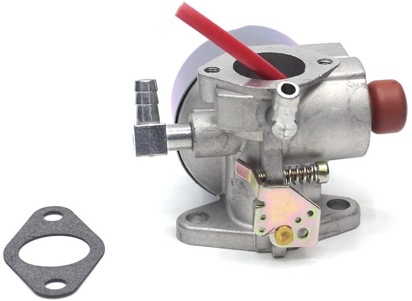 BLPextrm Car Carburetor for Tecumseh 640026/ 640026A/ 640069/640262 LEV110-LEV120 Model