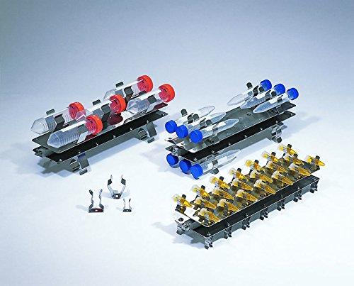 Boekel Little Shot II 230552 Multi-Tube Carousel