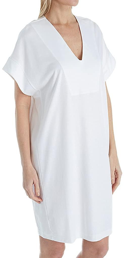 P-Jamas Women's Cool Nights Sleepshirt 327662