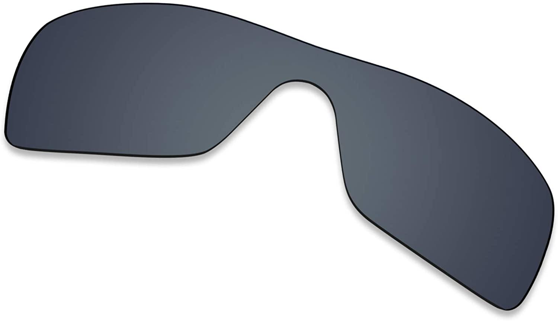 TRUSHELL 16+ Choices Lens Replacement for OAKLEY Dart Sunglass
