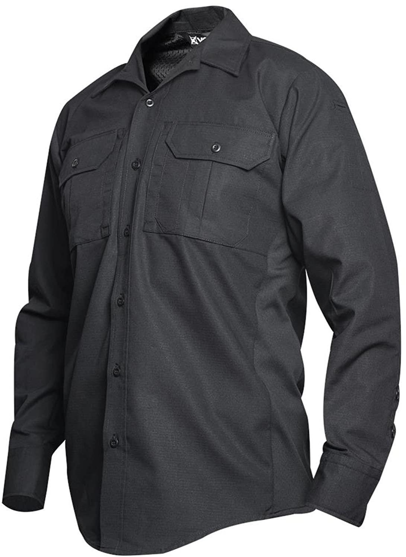 Vertx Men's Phantom LT Long Sleeve Shirt