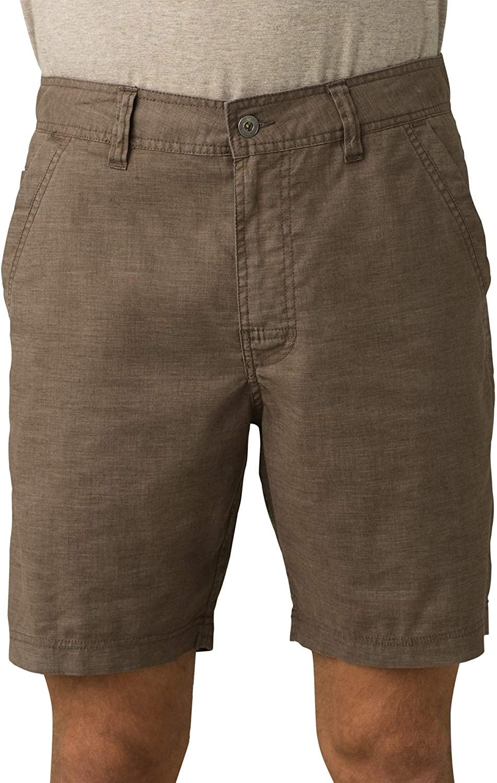 prAna - Men's Furrow Short