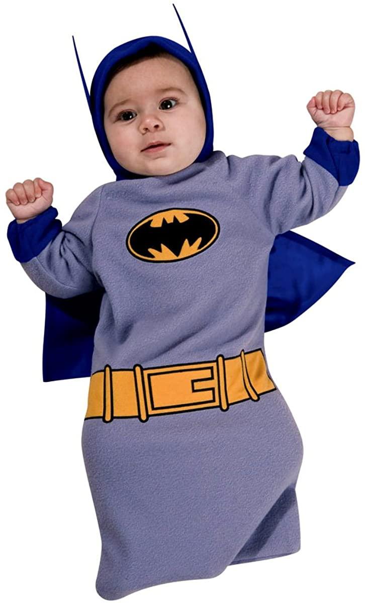 Rubie's Batman Bunting