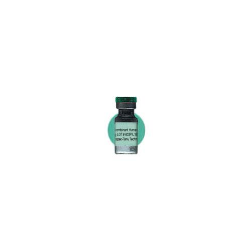 bioWORLD 22040046-2 NP-40 Lysis Buffer, No Salt, 500 mL