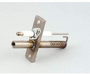 Cleveland SK2477000 Ignitor Pilot Assembly