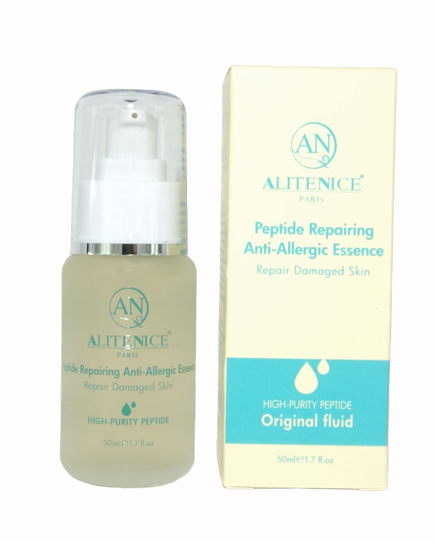Alitenice Peptide Repairing Anti-Allergic Essence