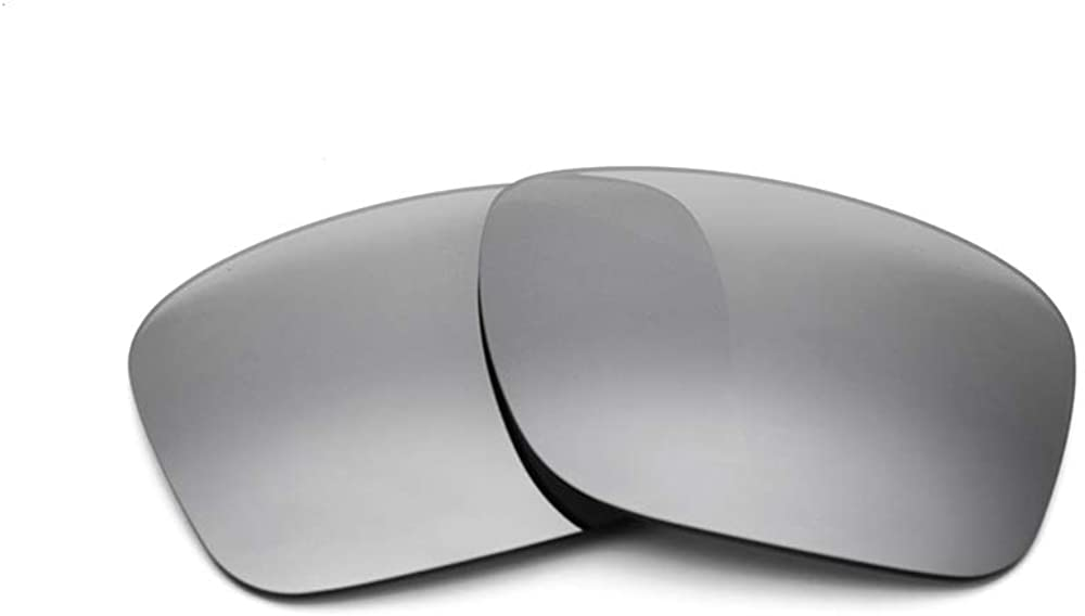 YAMOSON Replacement Lenses for Oakley HOLBROOK 009102 009244-Compatible With Oakley HOLBROOK Sunglasses