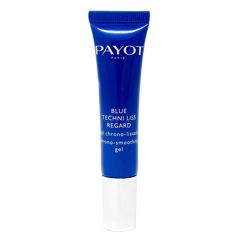 Payot Blue Techni Liss Regard, 0.5 Fl Oz
