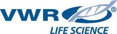 VWRV0335-12KG - Size : 12 kg - D-(+)-Sucrose, ultrapure DNAse RNAse Free - Each