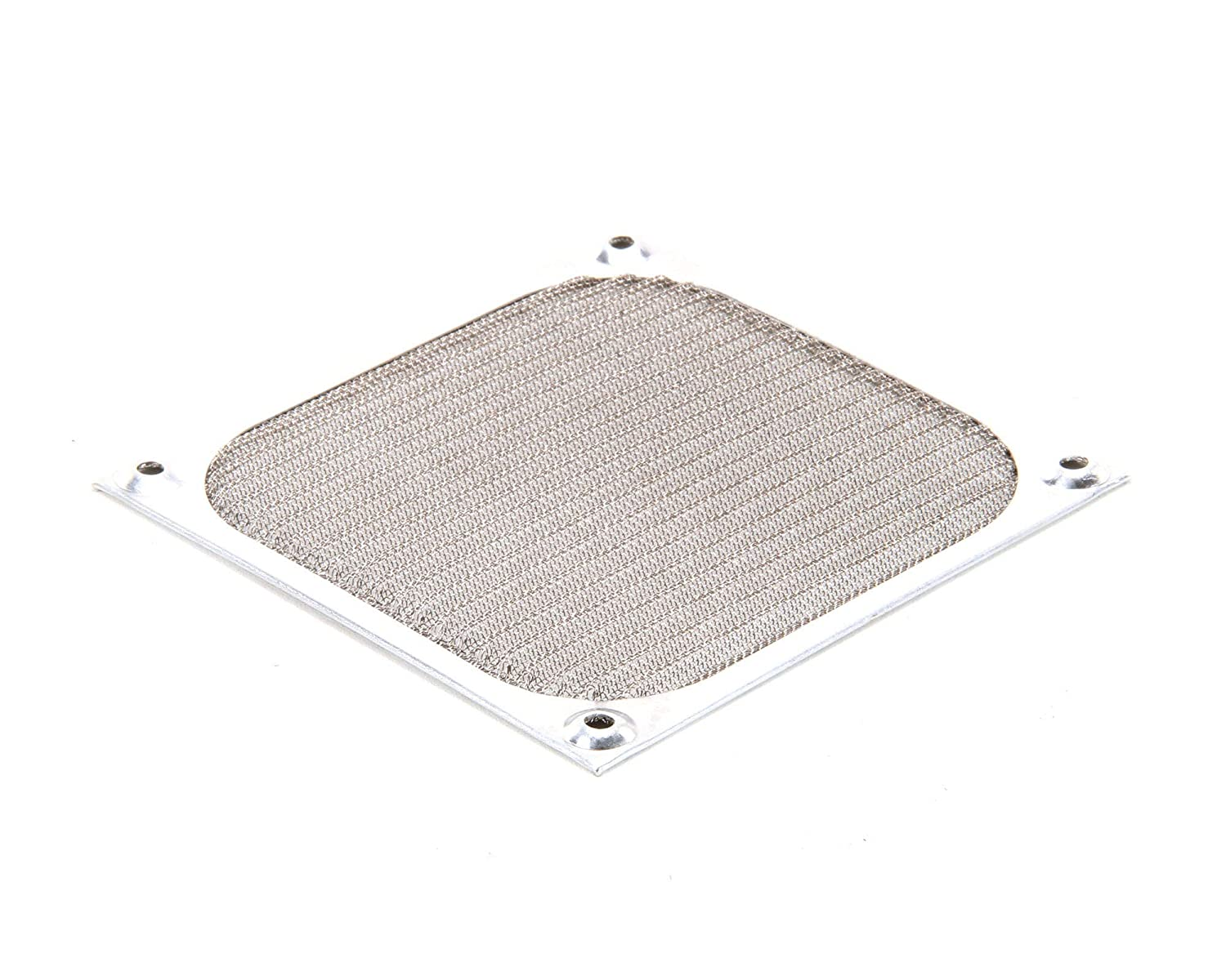 Garland 4516839 Fan Filter Lz60