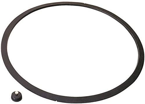 Presto Pressure Cooker Sealing Ring With Air Vent 3 Qt., 4 Qt.