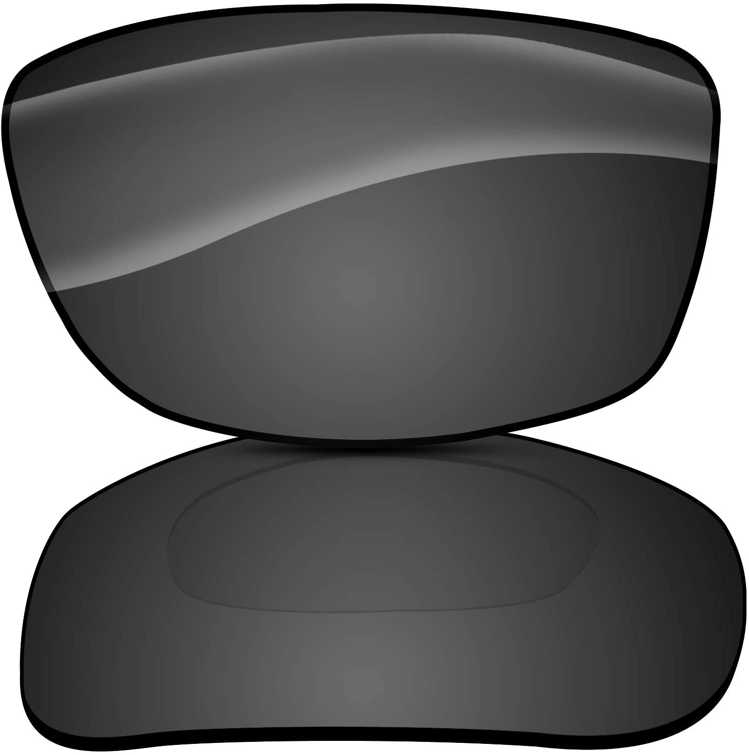 COOLENS Polarized Replacement Lenses for Oakley Monster Pup Sunglasses UV Protection