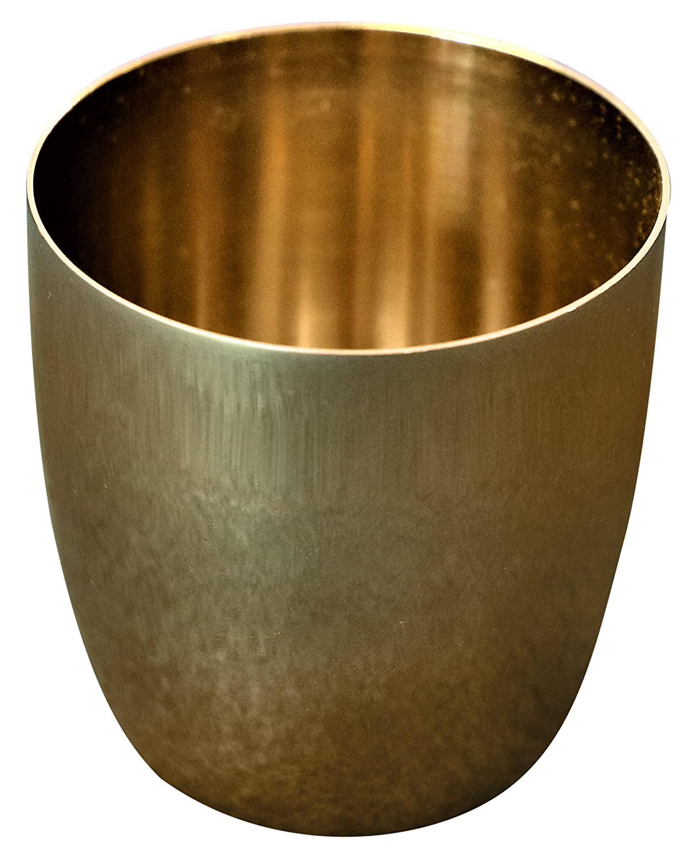Scientific Labwares Nickel Crucibles, 100mL