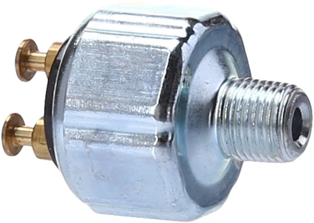 Standard Motor Products SLS30 Stoplight Switch