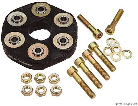 Febi W0133-1620211 Drive Shaft Flex Joint