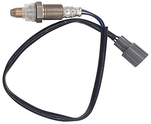 Air Fuel Ratio Sensor OEM 2349049 8946706070 for Toyota Camry Solara 2007-2009 2.4L