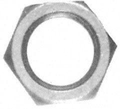 Dorman 615-092 Axle/Spindle Nut