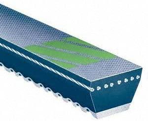 Gates TR22525 V-Belt