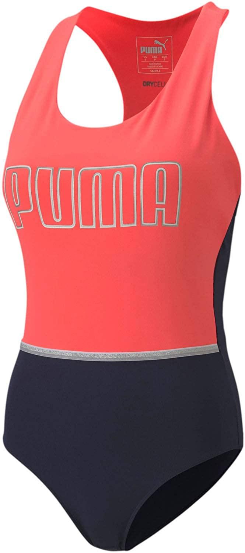 PUMA - Womens Neo-Future Bodysuit