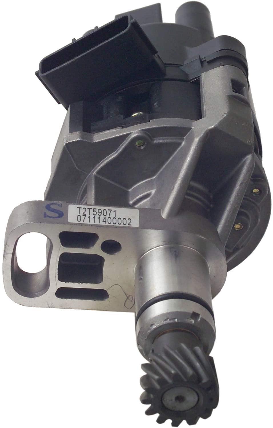 Cardone Select 84-25404 New Distributor (Electronic)