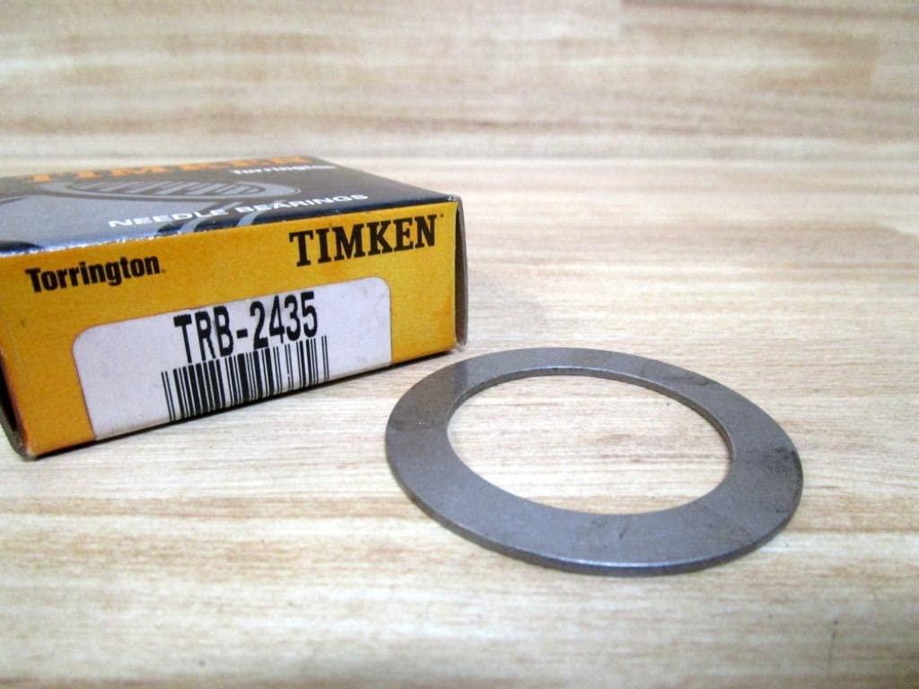 Timken TRB2435 Bearing