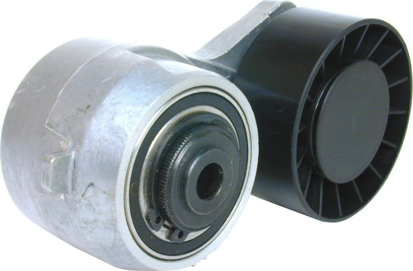 URO Parts 1192000270 Belt Tensioner
