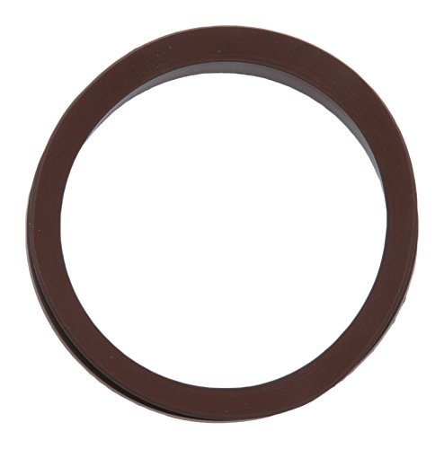TCM VVA-040-BX Brown FKM V-Ring, 1.5945