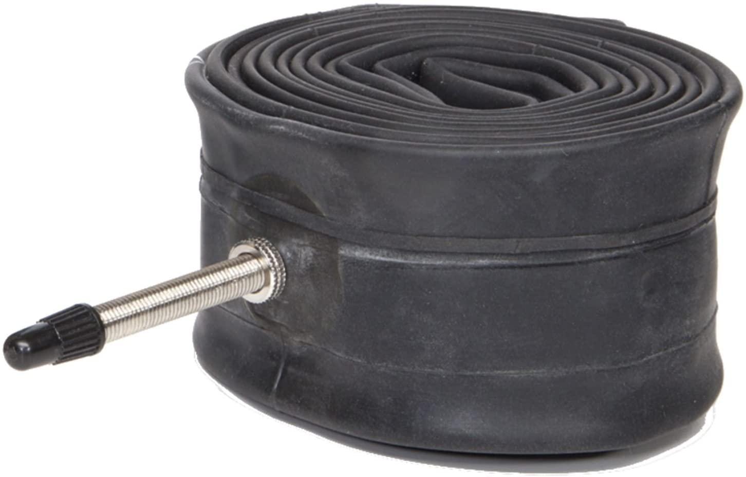 Nutrak Unisex-Youth Tube 20 x 1 3/8 Prst 37 451 Inner, Standard
