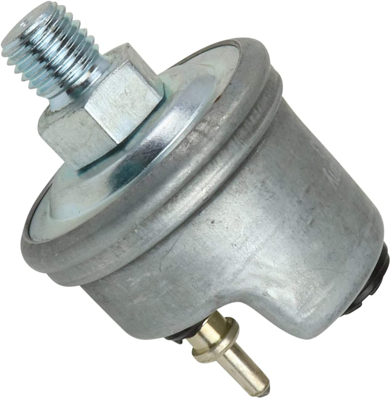Beck Arnley 201-1521 Oil Pressure Switch With Gauge