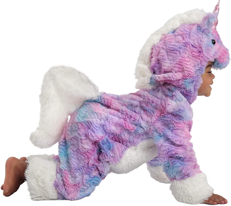 Princess Paradise Felicity The Unicorn Costume