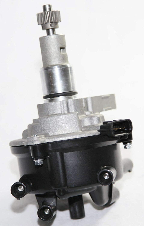 NICEKE 1PCS Ignition Distributor 1910065020 for TOY OTA 4RUNNER PICKUP 3.0L V6 1992-1995 19100-65020 3VZ-E