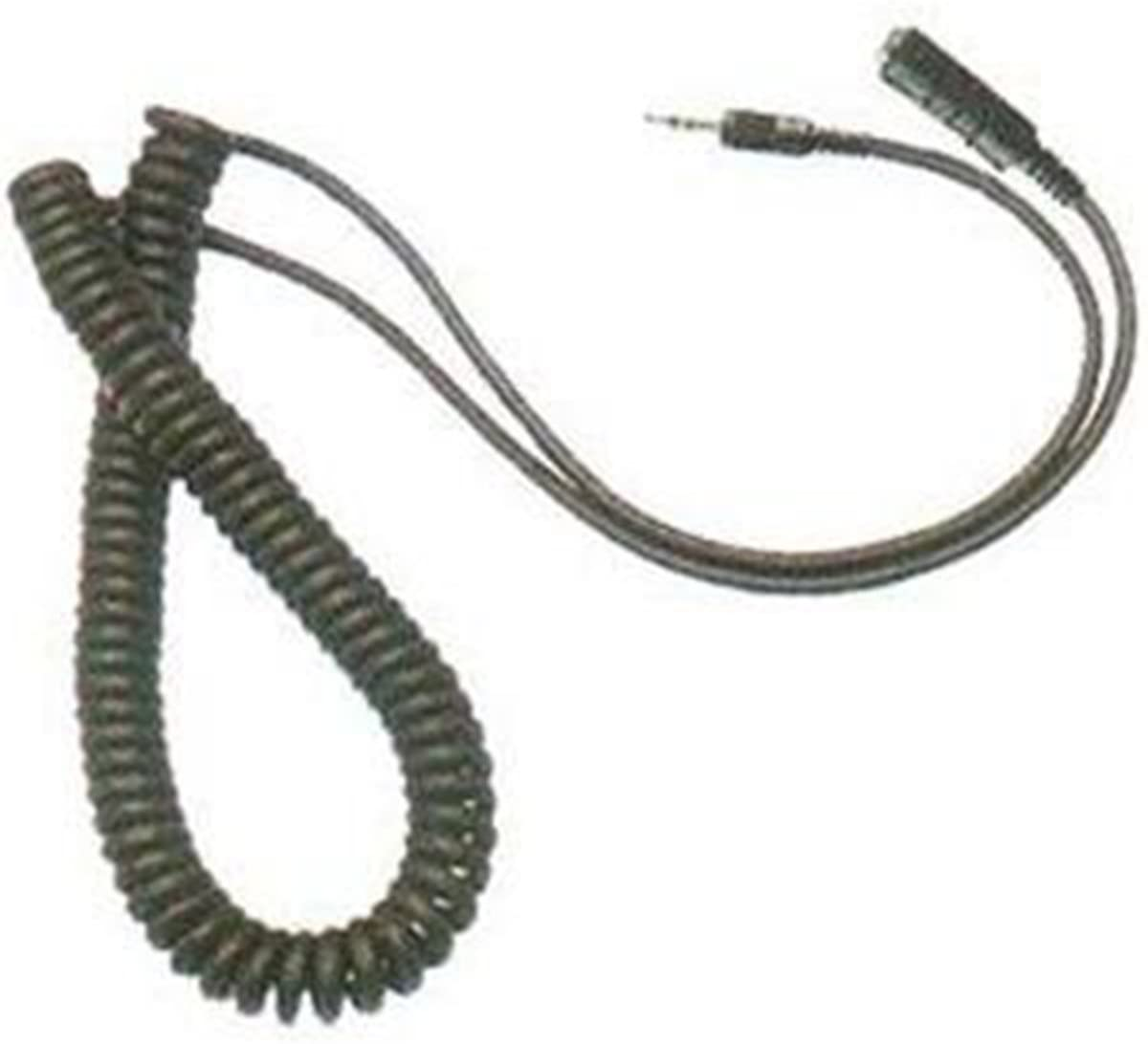Chatterbox CBHSEX Headset Extension