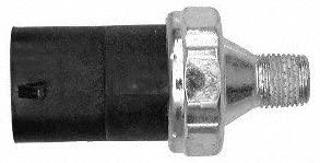 Standard Motor Products PS295 Oil Pressure Sender