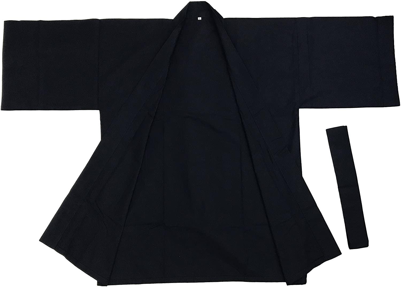 Japanese Clothes Robe Matsuri Happi