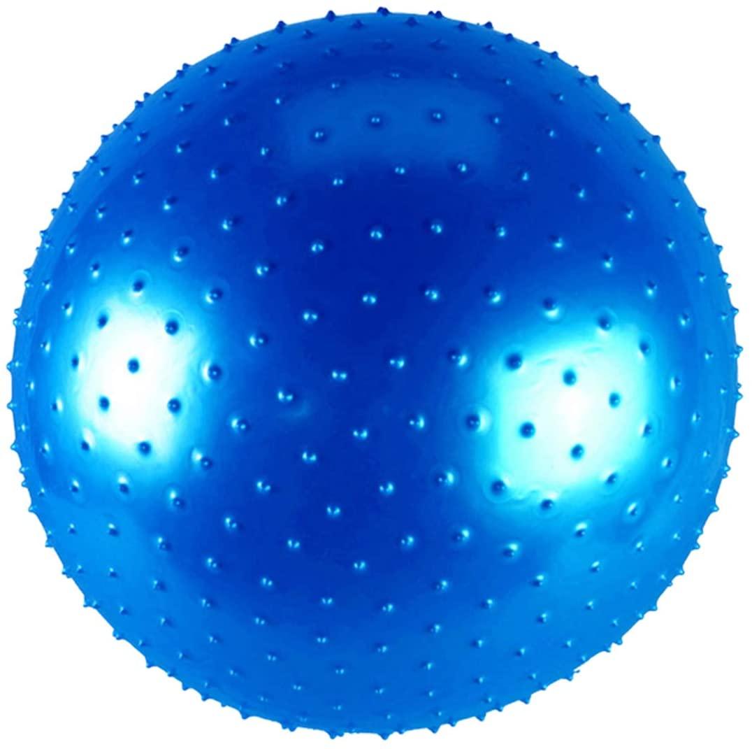 Wonderful ltd. Exercise Ball, Yoga Ball Chair, Birthing Ball, Stability Balance Ball - Anti-Burst & Non-Slip for Yoga, Fitness, Stability, Balance & Birthing