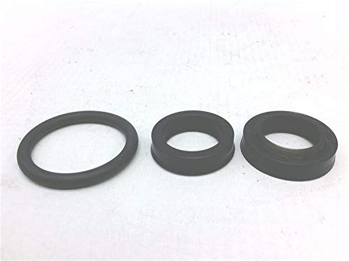 CYLINDER DIVISION RKPAHL0061 Rod Seal KIT, Discontinued by Manufacturer, Replacement Part