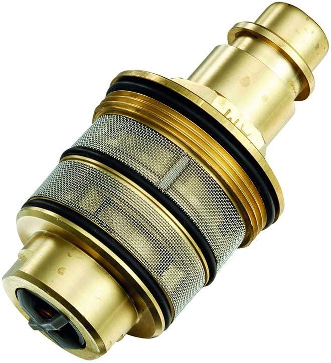 Ideal Standard A962229NU Cartridge