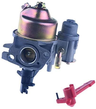 Homelite Of Genuine OEM Replacement Carburetors # 099980425116