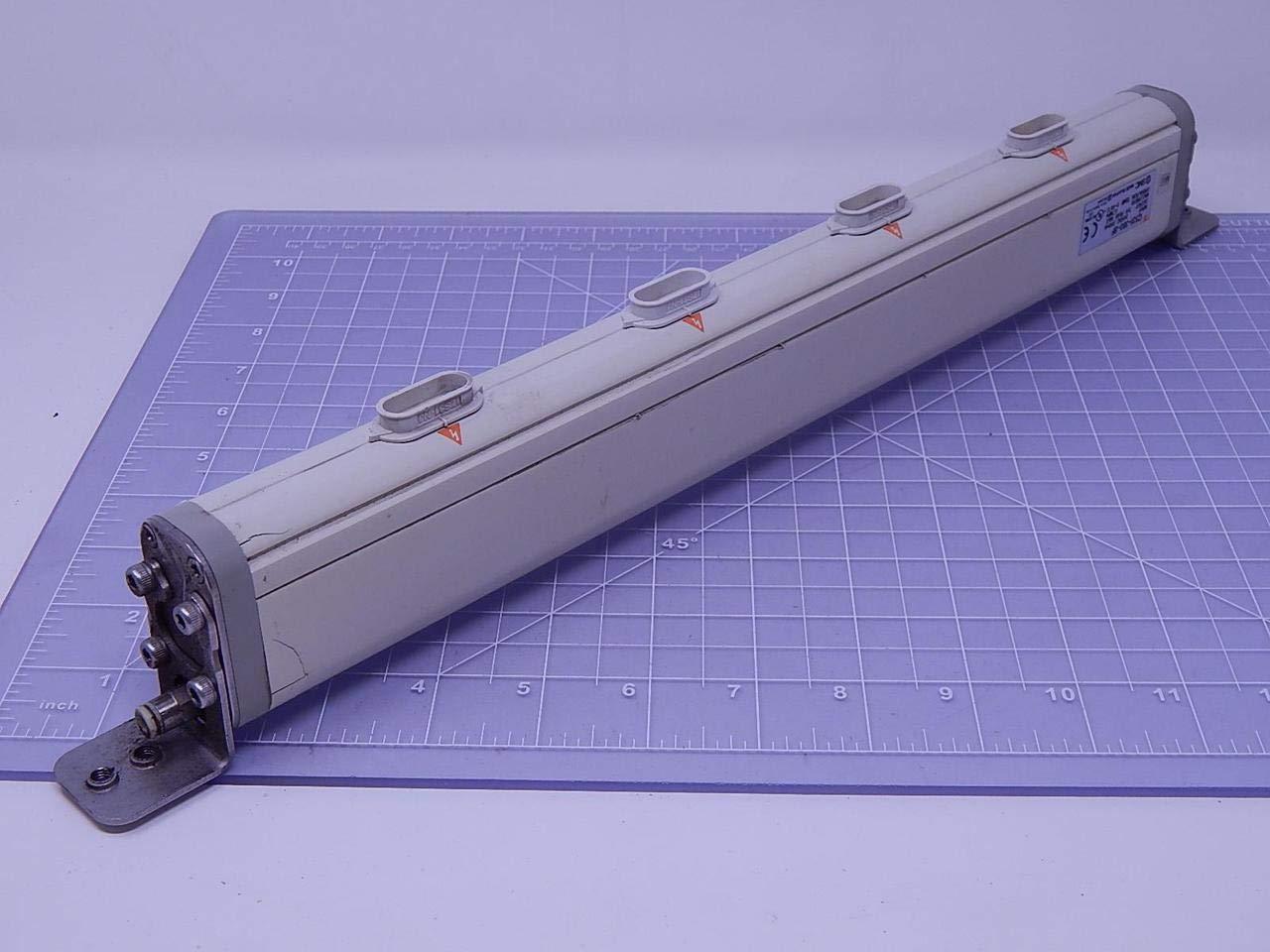 SMC IZS31-380-BF Ionizer T111094
