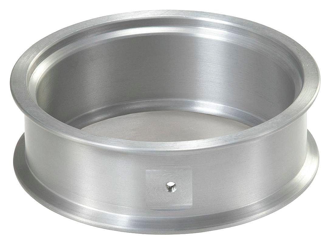 Cleveland Vibrator - HK-SF-8270 - Ultrasonic Mesh Sieve, Mesh Size 270