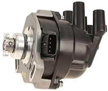 Cardone W0133-2736326 Distributor