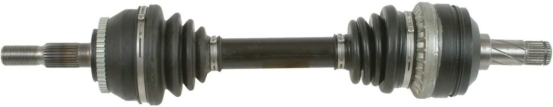 Cardone 60-9208 Remanufactured CV Axle