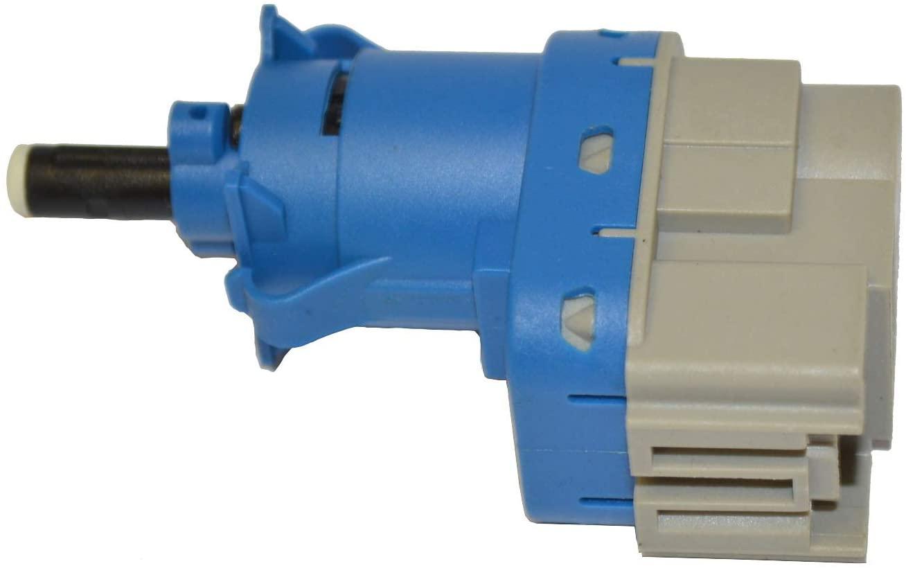 Hamburg-Technic Brake Stop Light Switch for Mazda 2/3 / 3 Sport / 5 BP4K-66-490A BP4K66490A