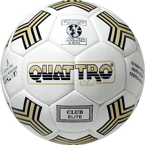 QUATTRO Club Elite