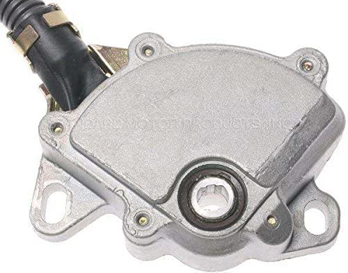Standard Motor Products NS-156 Neutral Safety Switch