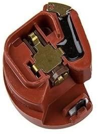 Distributor Rotor/Ignition Rotor (6500 RPM Limit) Brand New BERU for Porsche