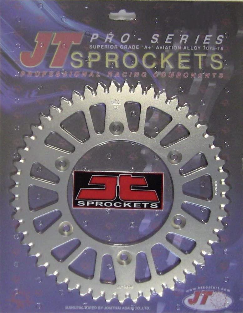 JT Sprockets JTA1303.50 50T Aluminum Rear Sprocket