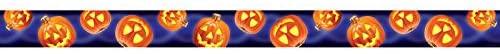 Edupress Jack O Lanterns Photo Bulletin Board Border (EP-3204)